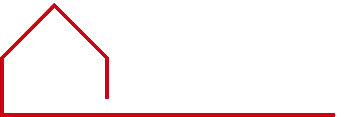Transparentes Logo der Firma Artmeier Farbe und Parkett